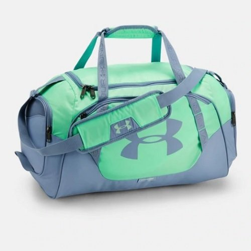 Сумка Under Armour Undeniable 3.0 Extra Small Duffle