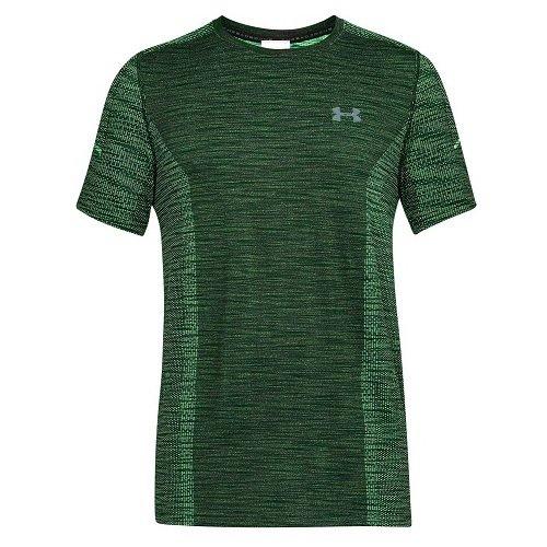 Функциональная футболка Under Armour® Seamless T