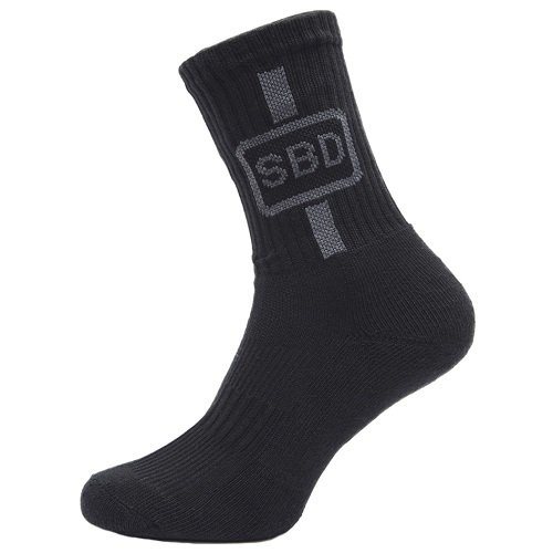 SBD Sportsocks спортивные носки (по предзаказу)