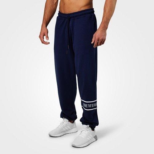 Спортивные брюки Better Bodies Tribeca Sweat Pants