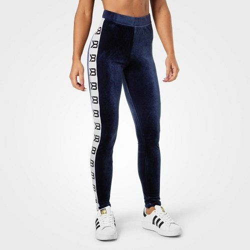 Спортивные леггинсы для фитнеса Better Bodies Bowery Leggings