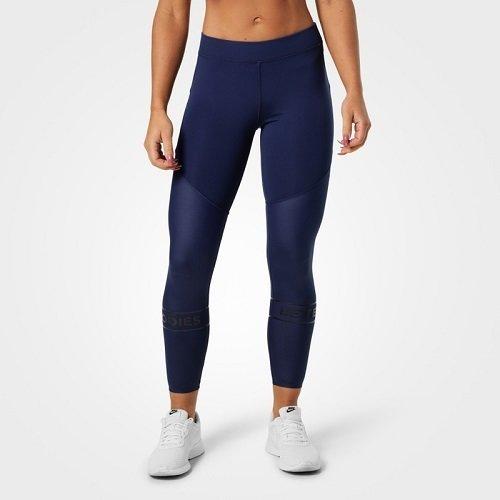 Спортивные лосины для фитнеса Better Bodies Chrystie Shiny Tight