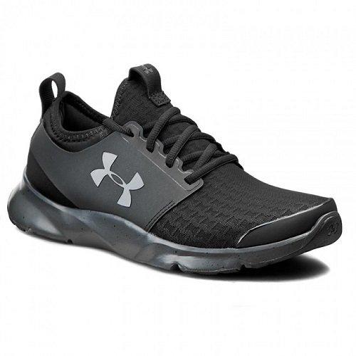 Мужские тренировочные/беговые кроссовки Under Armour Drift RN