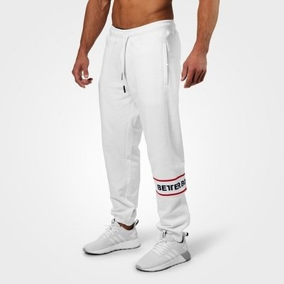 Спортивные брюки Better Bodies Tribeca Sweat Pants
