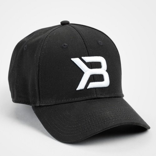 Кепка Better Bodies Baseball Cap