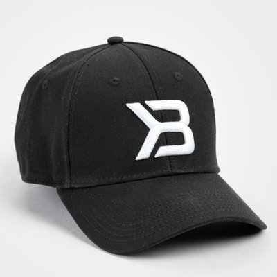 Кепка Better Bodies Baseball Cap