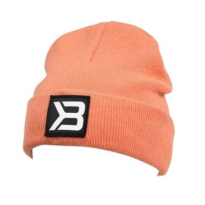 Шапка Better Bodies Tribeca Beanie