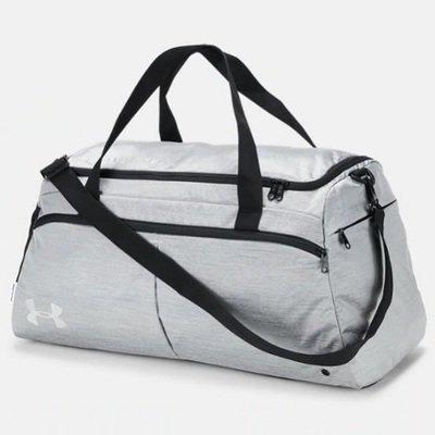 Женская сумка Under Armour Undeniable Duffle-Medium
