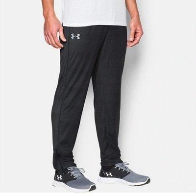 Спортивные брюки Under Armour Tech™