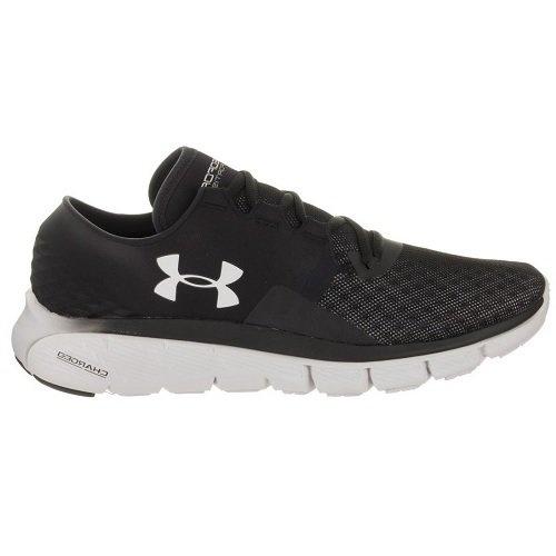 Мужские тренировочные/беговые кроссовки Under Armour SpeedForm® Fortis 2.1