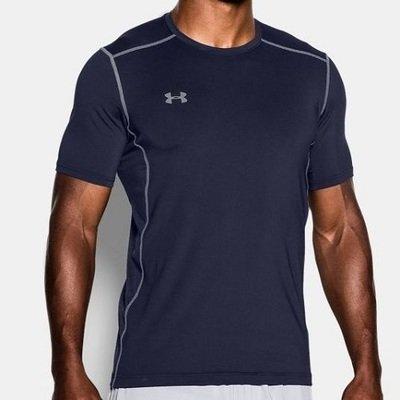 Функциональная футболка Under Armour Raid