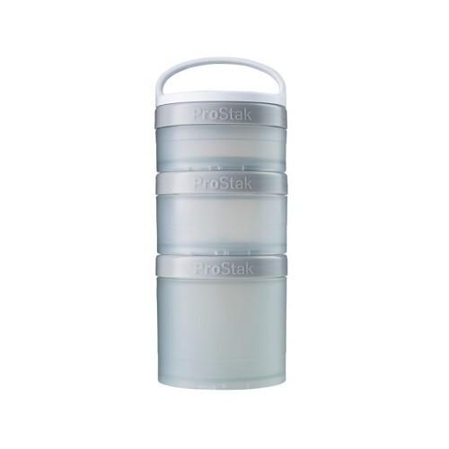 Набор контейнеров BlenderBottle® PROSTAK® EXPANSION PAK