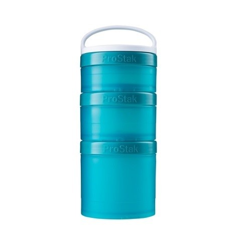 Набор контейнеров BlenderBottle® PROSTAK® EXPANSION PAK