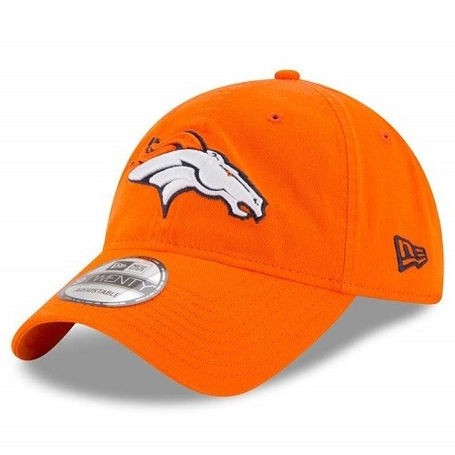 Кепка New Era DENVER BRONCOS