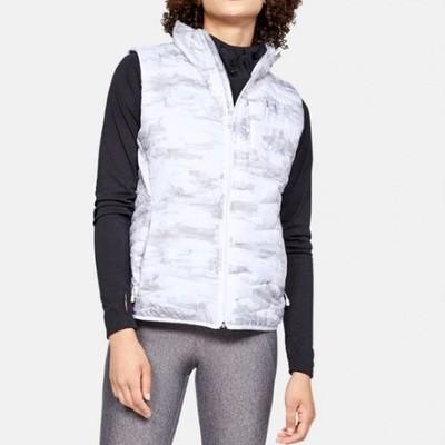 Жилетка Under Armour ColdGear® Reactor Vest