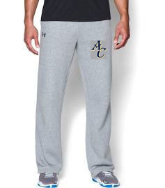 Unisex Under Armour Sweatpants