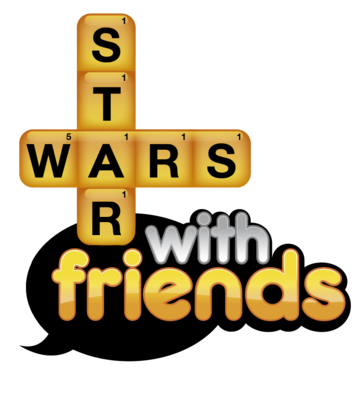 Star Wars with Friends for Celebration Anaheim 2020