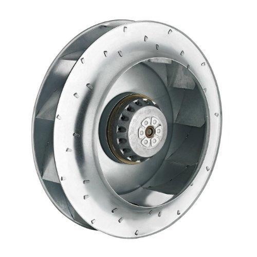 Мотор колесо вентилятора BDRKF 500-M   завод производитель Bahcivan Motor (BVN)