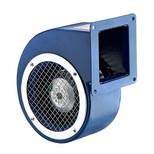 Радиальный вентилятор улитка BDRS 140-60   завод вентиляторов Bahcivan Motor (BVN)