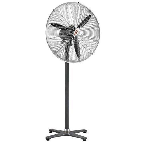 Вентилятор напольный промышленный BSV 600 | завод производитель Bahcivan Motor (BVN)