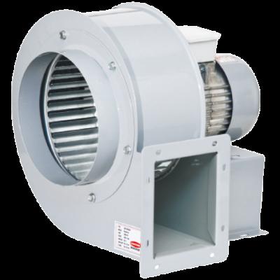 Радиальный вентилятор OBR 260 M-2K Bahcivan BVN 2700 м3/ч