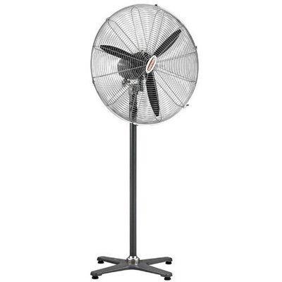 Вентилятор напольный промышленный BSV 750 | завод производитель Bahcivan Motor (BVN)