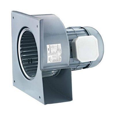 Радиальный вентилятор KMS Bahcivan BVN 1500 м3/ч