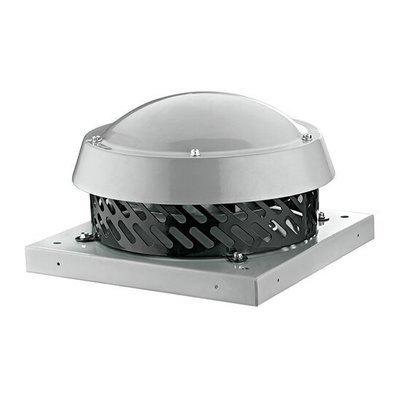 Крышный вентилятор BRF 560 BVN (Bahcivan) 9600 м3/ч