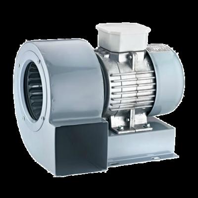 Радиальный вентилятор OBR 140 M-2K Bahcivan BVN 1100 м3/ч