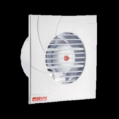 Бытовой вентилятор EF 1009 Bahcivan BVN 90 м3/ч