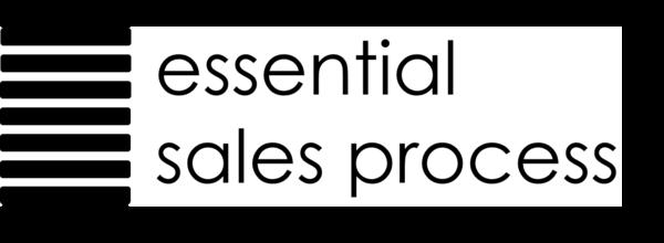 Essential Sales Solutions Ltd.