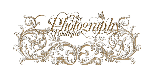 The Photography Boutique Online Store