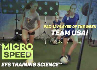 Holiday Soccer Performance & Injury Protection Clinic (3 or 6 Session Sessions Over 1 or 2 Weeks)