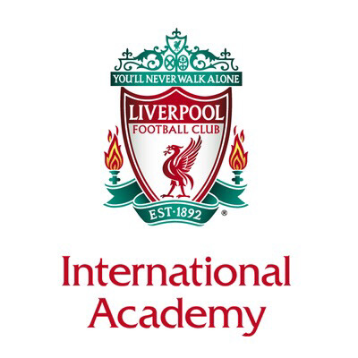 LFC Ball Mastery and SAQ Performance Clinic (9 Sessions Over 12 Weeks)