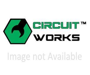 Generac Nexus Controller - Repair 0H7668D