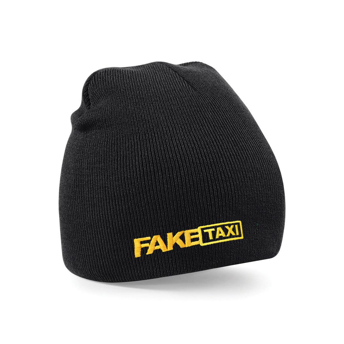 Beanie Hat FT-BC044