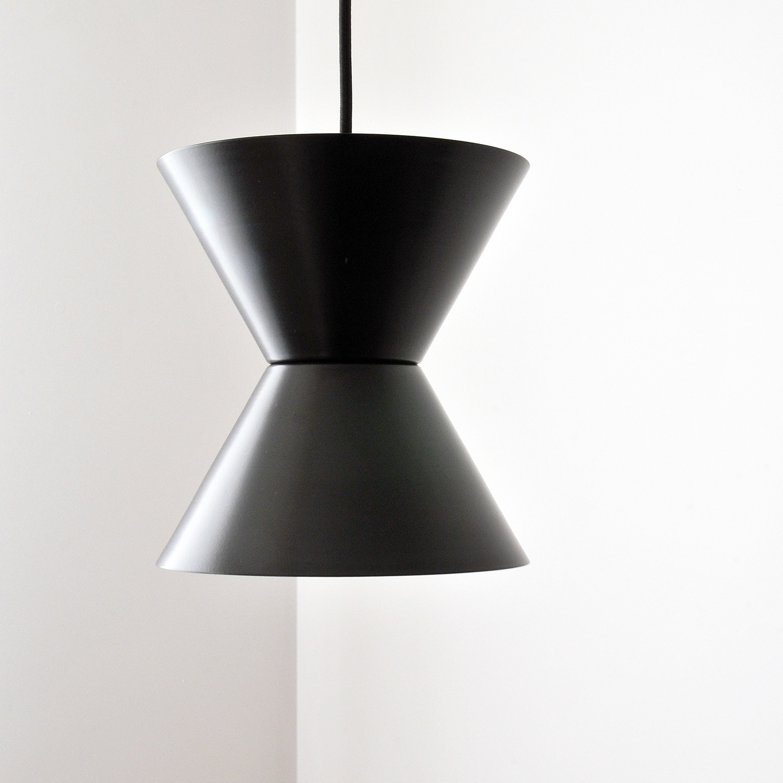 Farol Ceiling Light