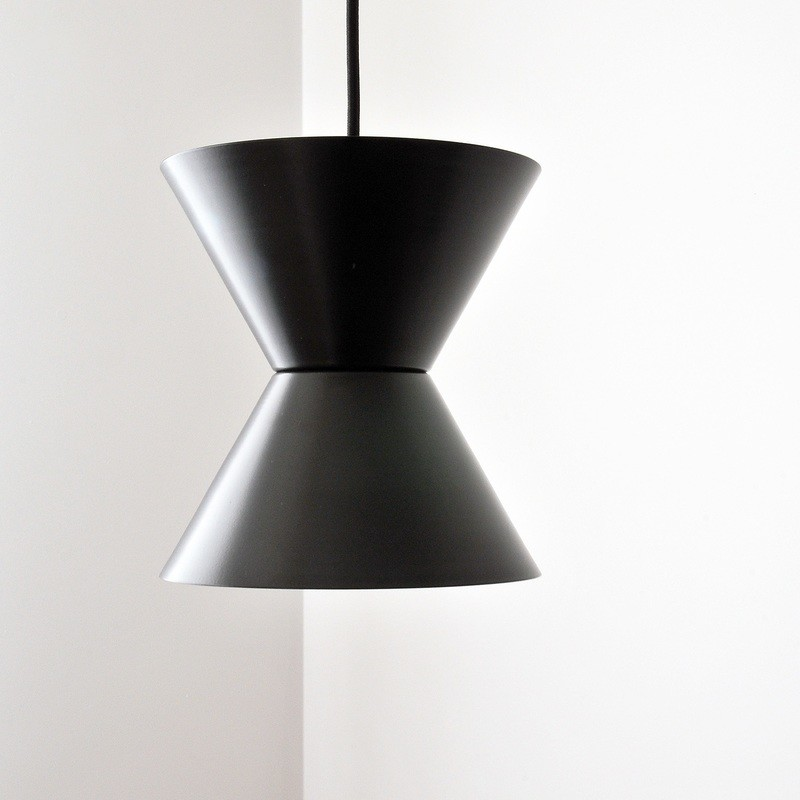 Farol Ceiling Light
