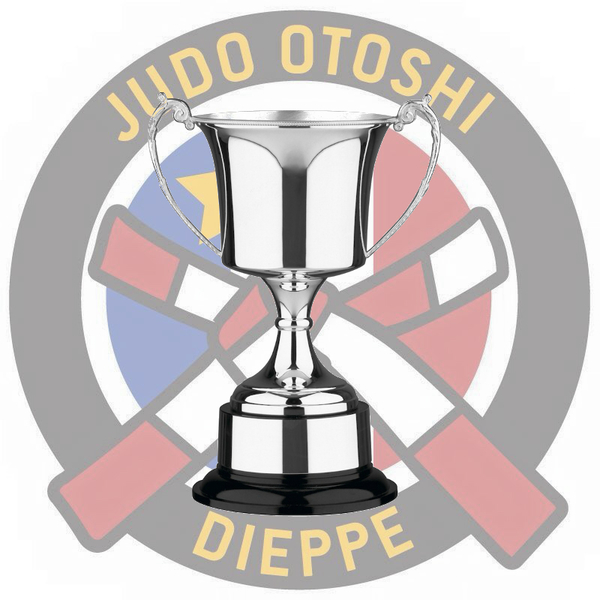 Coupe Otoshi Cup