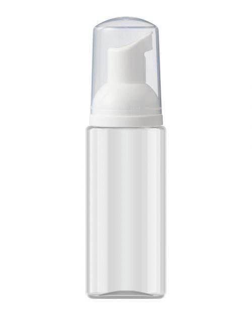 Limpiador Quelante Multipropósito x 45mL - COSMOS ORGANIC ✅- DERMATOLOGICAMENTE PROBADO
