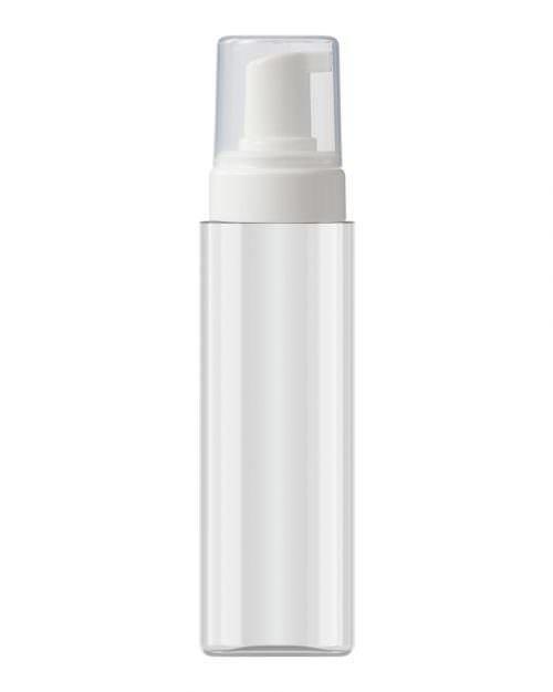Limpiador Humectante Multipropósito -Bebés Niños y Adultos -Sin Aroma - Certificado Orgánico x 200 mililitros
