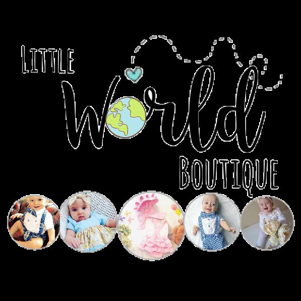 Little World Boutique