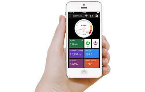 myCleantechSmart-me Smart Home & Grid™ für ALLE - smart-me Cloud&App KOSTENLOS & Energiemessgeräte Hardware SET 3 ab...