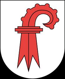 License and Distributor Agreement Region Kanton Basellandschaft - Schweiz 2019020030KantonBaselland-Schweiz-D15