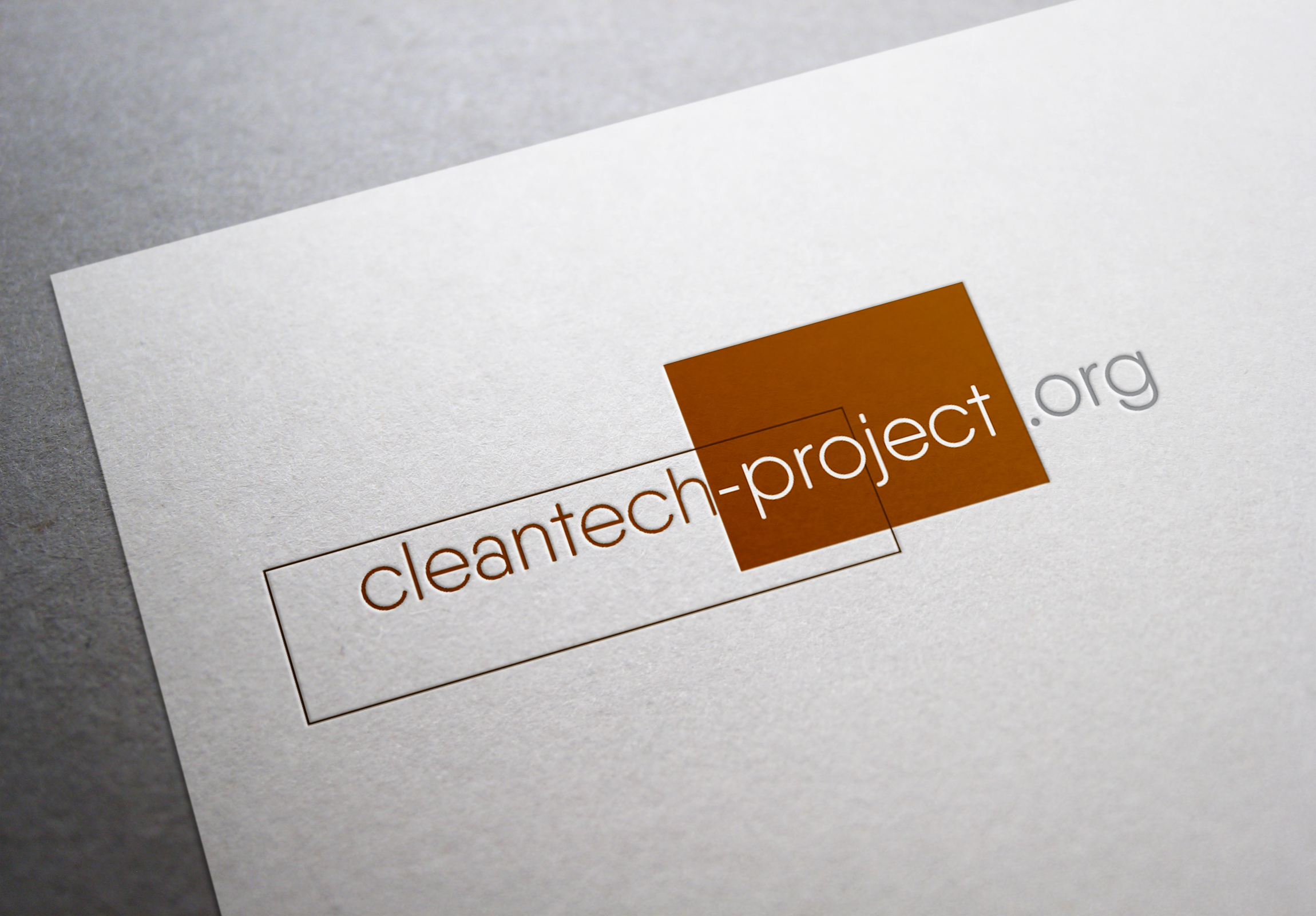 myCleantechEnergy Expertise& Analyse™ - Individual Beratungsauftrag auf Regie und individuellem Aufwand for «my renewable cleantech energy project» ab... K20190323-00-D15 Let's developp your renewable project togheter