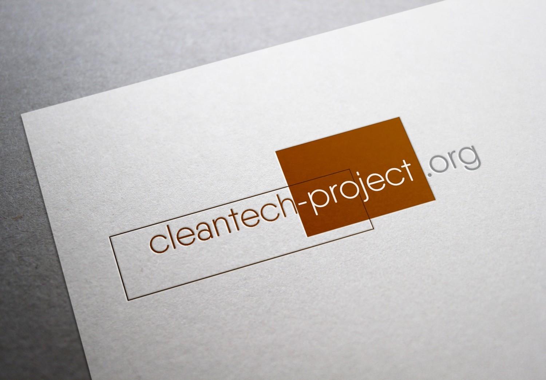 myCleantechEnergy Expertise& Analyse™ - Individual Beratungsauftrag auf Regie und individuellem Aufwand for «my renewable cleantech energy project» ab...