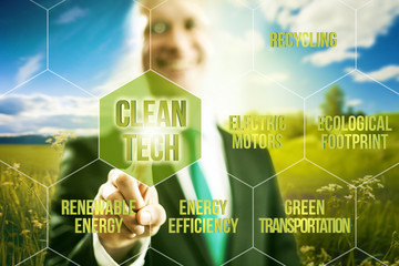 #cleantech speech, seminar, workshop - motivations for future generations and fighters such as reformers, pioniers, supporters, license and distributor partners - QUOTE REQUEST - from ...