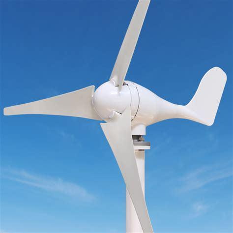 "myCleantechWind PowerPlant™ - komplettes Windsystem horizontal ""Einfache Selbstmontage - do it yourself"" oder Aufbau durch unsere Fachleute zum FIXPREIS ab... K20190403-00-D30 Let's developp your renewable project togheter"