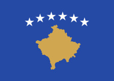 License and Distributor Agreement for Republika Kosovo from ...