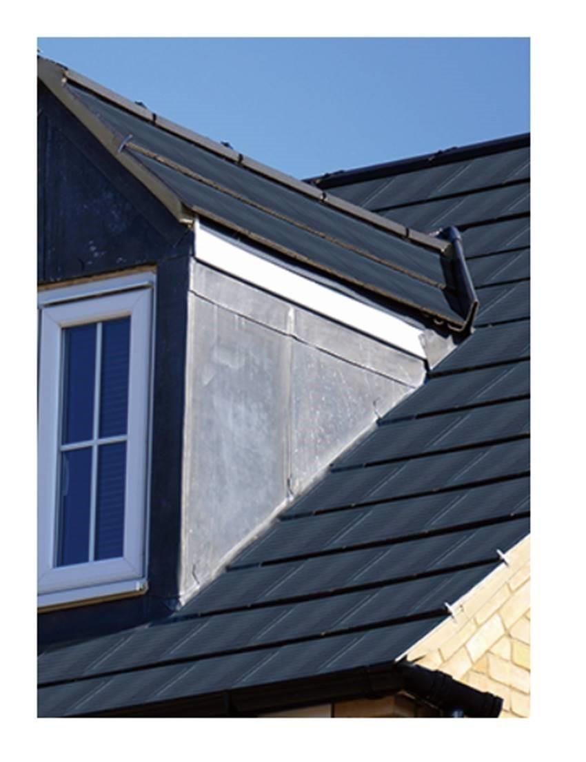 """PV Solar DACH ZIEGEL für ein Solardach (Dach, Carport oder Fassade) """"Selbstmontage / Selbstbau - do it yourself"""" oder Aufbau durch unsere Fachleute zum FIX PREIS ab..."""